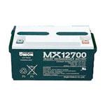 友联MX12700 蓄电池/友联
