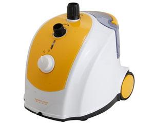 贝尔莱德GS25-CJ/H(黄色)图片