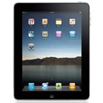 苹果iPad(32G/WIFI版)