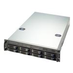 网腾WIP7008 IP网络存储/网腾