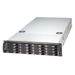 网腾WIP5616 IP网络存储/网腾