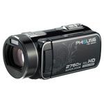 菲星HDV-Z806P 数码摄像机/菲星