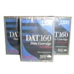 IBM 4MM DAT160 数据磁带 80G/160G (23R5635) 磁带库/IBM