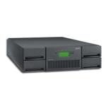 IBM TS3200(3573S4H) 磁带库/IBM