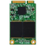 创见64GB mSATA SSD 固态硬盘/创见