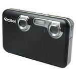 禄莱Power Flex 3D 数码相机/禄莱