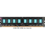 胜创4GB DDR3 2400 (Nano Gaming Ram游戏系列)套装 内存/胜创