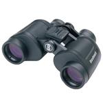 博士能双筒望远镜7×35 望远镜/博士能