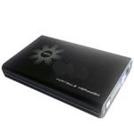 朗科E310(500GB) 移动硬盘/朗科