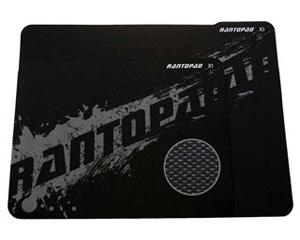RantoPad X3 鼠标垫/RantoPad