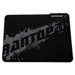RantoPad X1 鼠标垫/RantoPad