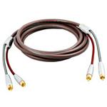 SONMUSE 立体声音频线(A400-USA01010 10FT/3.05M) 转接数据线/SONMUSE
