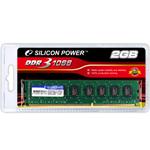 广颖电通1GB DDR3 1066(SP001GBLTU106S02) 内存/广颖电通
