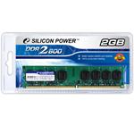 广颖电通1GB DDR2 800(SP001GBLRU800S02) 内存/广颖电通