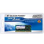 广颖电通1GB DDR2 800(SP001GBSRU800S02) 内存/广颖电通