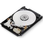 日立2TB 3.5英寸 32MB 5K2000 硬盘/日立
