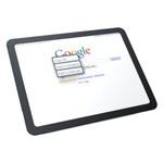 谷歌gPad