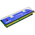 金士顿1GB DDR3 1333 HyperX Genesis(KHX1333C7AD3/1G) 内存/金士顿