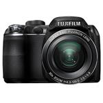 富士S4000(单机) 数码相机/富士