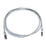 腾达超五类4对屏蔽标准跳线(10米)TDP1020-10L 综合布线/腾达