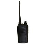 埃利特ALT-668 对讲机/埃利特