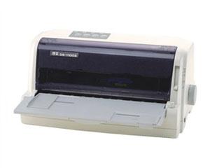 得实DS-1100II
