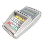 明华PD多功能读写器 智能卡读写设备/明华