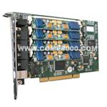 科镁COME800-C44 呼叫中心 呼叫中心/科镁