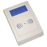 常州银联YLE-J406 智能卡读写设备/常州银联