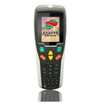 明华MS-P2200高端手持机 智能卡读写设备/明华