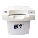 明华RD-EB/T/Z IC卡读卡器 智能卡读写设备/明华