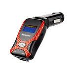 纽曼C5(2GB) MP3播放器/纽曼