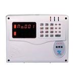 方卡ESF-11 智能卡读写设备/方卡
