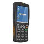 明华HC系列智能手持终端 智能卡读写设备/明华