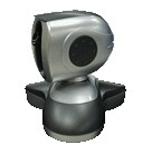 摄像机(7普通版)