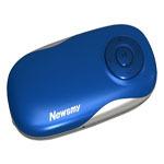 纽曼B28(4GB) MP3播放器/纽曼