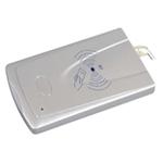 明华URF-R330 IC 卡读写器 智能卡读写设备/明华