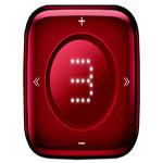 纽曼B35(4GB) MP3播放器/纽曼