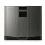 惠普StorageWorks MSL6030(AD600A)