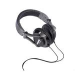 舒尔SRH550DJ 耳机/舒尔
