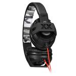 JVC HA-S4X 耳机/JVC