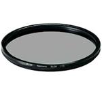 B+W 72mm 环形偏光镜(SLIM-CPL) 镜头&滤镜/B+W