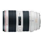 佳能EF 70-200mm f/2.8L IS II USM 镜头&滤镜/佳能