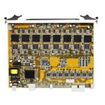海康威视 DS-6532HF-B10