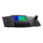 海康威视DS-1100K