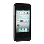 电小二WT-i1700B (DXPOWER WT-i1700B) 苹果配件/电小二