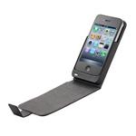 电小二WT-i1400A (DXPOWER WT-i1400A) 苹果配件/电小二