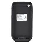 电小二WT-i1300A (DXPOWER WT-i1300A) 苹果配件/电小二