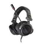 硕美科E-95 V2010 耳机/硕美科