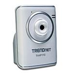 趋势TV-IP110 监控摄像设备/趋势